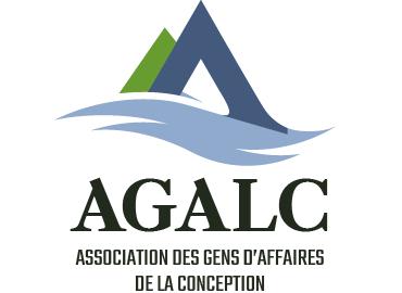 logo-AGALC-la-conception